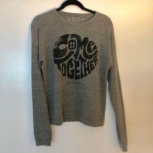 Original Retro Brand Come Together Sweatshirt